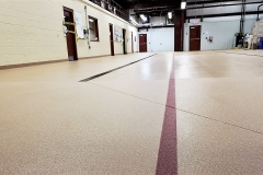commercial concrete mississauga