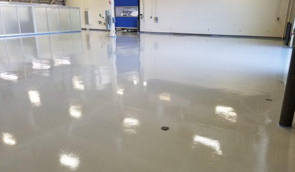 seamless-epoxy-flooring