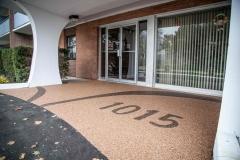 commercial concrete resurfacing