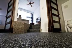 concrete refinishing hamilton