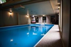pool decking Niagara Falls