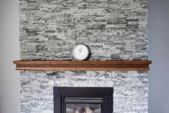 concrete coatings hamilton