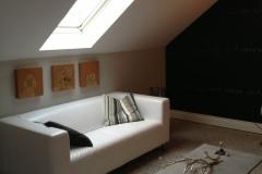 epoxy flooring hamilton