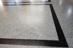 epoxy floors hamilton