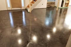 epoxy floor mississauga