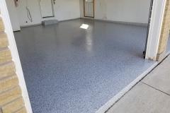 epoxy floors niagara falls