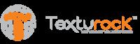 Texturock