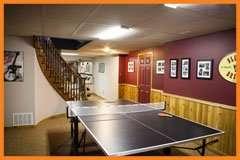 pingpong-basement-epoxy-flooring
