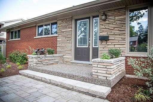 house-front-view-concrete-flooring