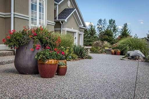 outside-house-concrete-coating