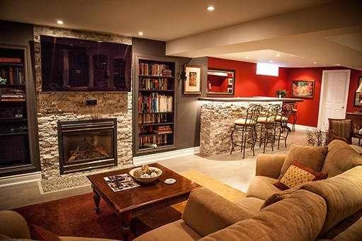 cozy-living-room-concrete-coating