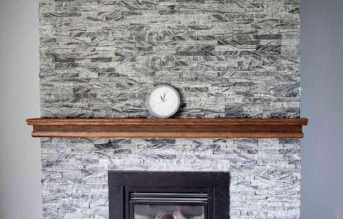 fireplace-epoxy-floor