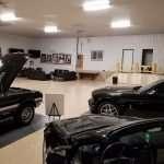 garage flooring hamilton
